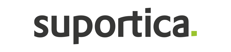 suportica GmbH